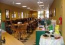 Garner's Natural Market & Cafe