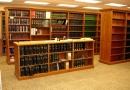 Ogletree Law Firm