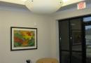 PCC Chemax - New Building