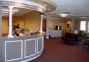 SC Skin Cancer Center